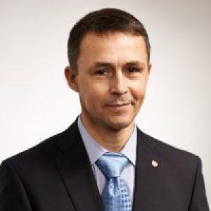 Лавриненко Сергей Евгеньевич